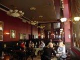 Bécsi Kávézó, Szeged